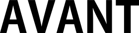 「AVANT」検証サイト